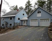 9 Cleveland Beach Road, Ossipee image