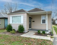 502 Inverness Ave, Louisville image