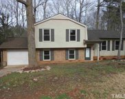 4308 Pickwick Drive, Raleigh image