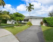 531 Ne 110th St, Miami image