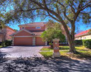 7658 Aralia Way, Largo image