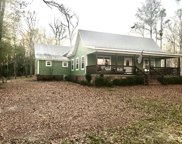 2645 State Highway 173, Newville image