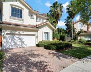 7064 Nw 113th Pl, Doral image