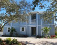5025 Sandy Beach Avenue, Sarasota image
