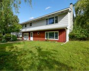 3737 143rd Avenue NW, Andover image