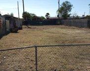 8836 S Avenidia Del Yaqui Street Unit #301-12-119, Guadalupe image