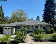 20 Newell Ct, Walnut Creek image