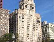 310 South Michigan Avenue Unit 1600, Chicago image