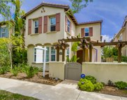 15473 Bristol Ridge Terr, Rancho Bernardo/4S Ranch/Santaluz/Crosby Estates image