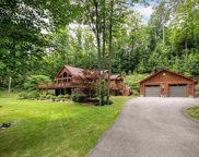 1708 N Setterbo Road, Suttons Bay image
