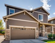 3554 East 140th Place, Thornton image