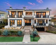 920 Kings Road, Newport Beach image