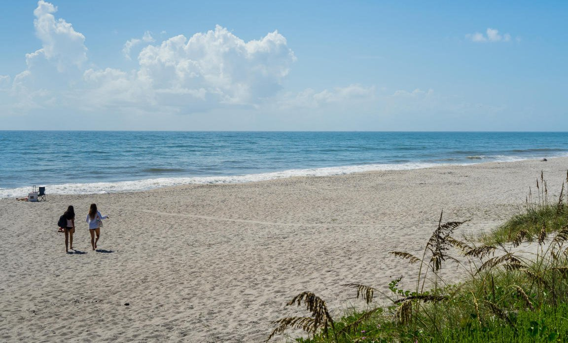 melbourne beach singles Page 3 | get the scoop on the 157 single family homes for sale in melbourne beach, fl learn more about local market trends & nearby amenities at realtorcom.