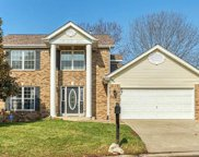 2811 Royallview  Way, O'Fallon image