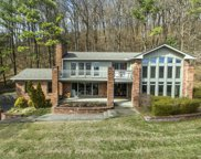 1212 Taggartwood Dr, Brentwood image