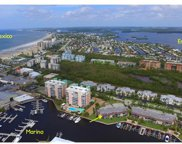 200 Lenell RD Unit 123, Fort Myers Beach image
