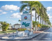 50 Doubloon WAY, Fort Myers Beach image