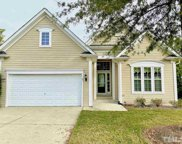 1022 Ventnor Place, Cary image