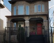 2227 West Lawrence Avenue, Chicago image