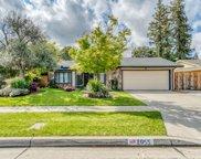 2055 W Fremont, Fresno image