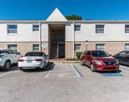 7210 N Manhattan Avenue Unit 1724, Tampa image