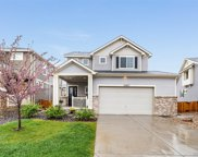 10837 Ventura Court, Commerce City image