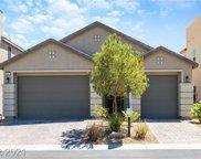 8067 Bosco Bay Avenue, Las Vegas image
