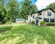 5372 Paw Paw Lake Road, Coloma image
