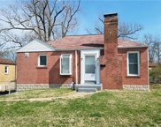 230 Newell, St Louis image