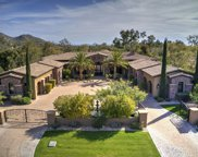 6635 N Lost Dutchman Drive, Paradise Valley image