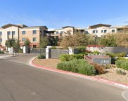 6166 N Scottsdale Road Unit #A4004, Paradise Valley image