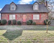 36 Riverwood Circle, Greenville image