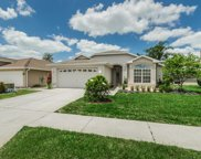 7621 Emery Drive, New Port Richey image