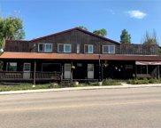 211 E Main Street, Oak Creek image