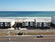 925 N Anderson Boulevard Unit #B106, Topsail Beach image