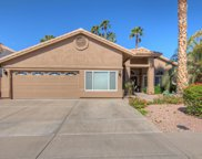 9058 E Sahuaro Drive, Scottsdale image