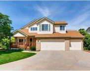 2057 South Kenton Court, Aurora image