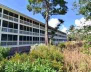 806 Conway St. Unit 301, North Myrtle Beach image