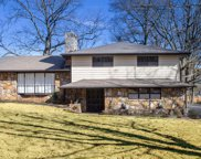 1008 Greenwich Drive, Maryville image