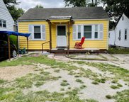 4934 S 2nd St, Louisville image