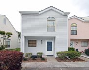 6703 Jefferson Place Unit H1, Myrtle Beach image