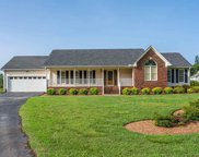 180 Cantrell Ridge Drive, Boiling Springs image