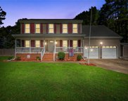 3902 Pine Grove Landing, South Chesapeake image