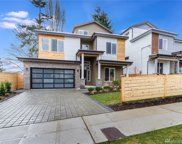 943 N 89th St, Seattle image