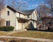 1738 Short Street, Fort Wayne image