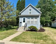 224 9th Avenue NW, Rochester image