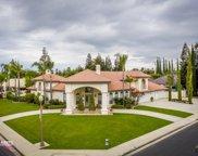 1301 Fenwick, Bakersfield image