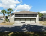 4412 Ring Neck Road Unit 18, Orlando image