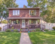 6944 Queen Avenue, Richfield image