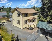 8821 24th Ave SW, Seattle image